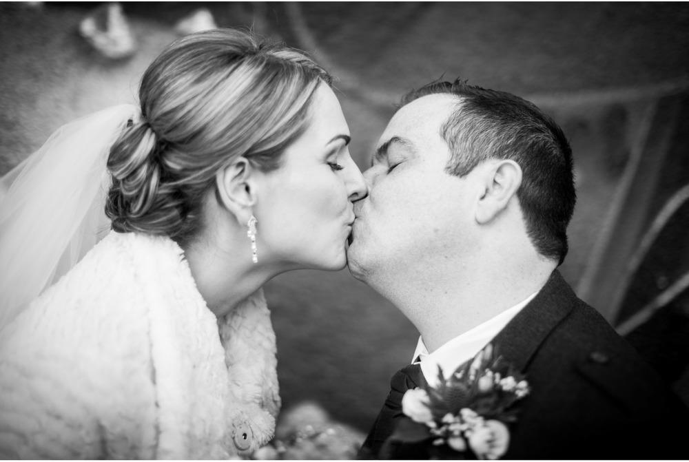 Rasa and Kevin's wedding -39.jpg