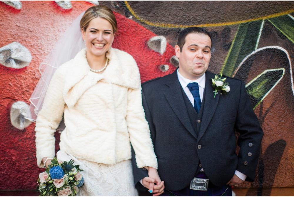 Rasa and Kevin's wedding -40.jpg