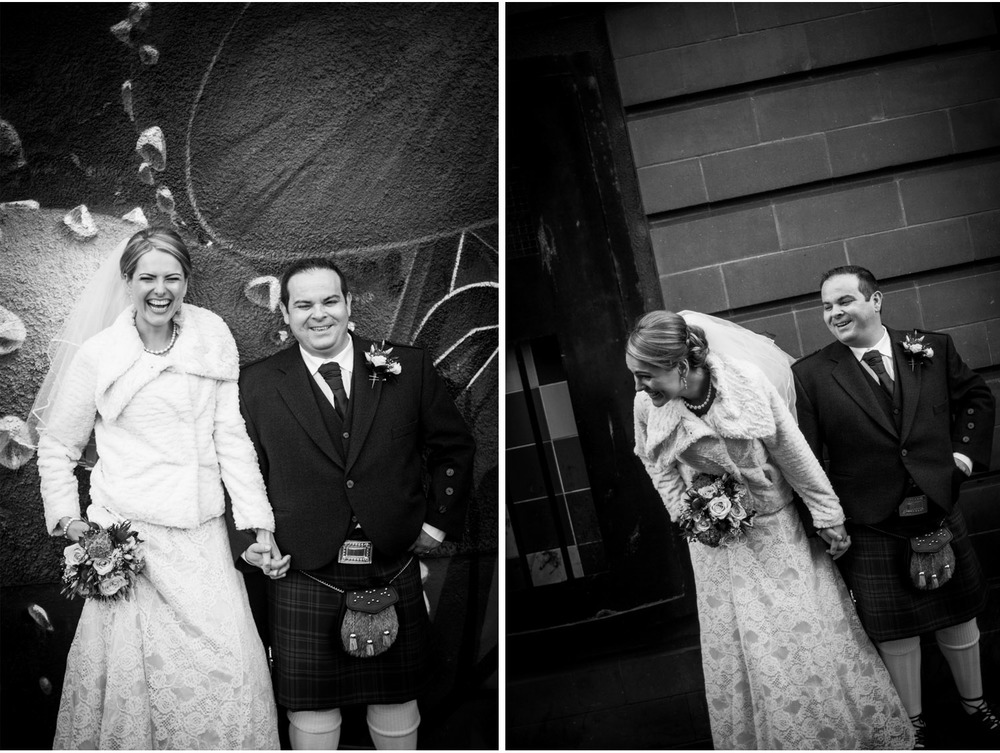Rasa and Kevin's Wedding -41.jpg