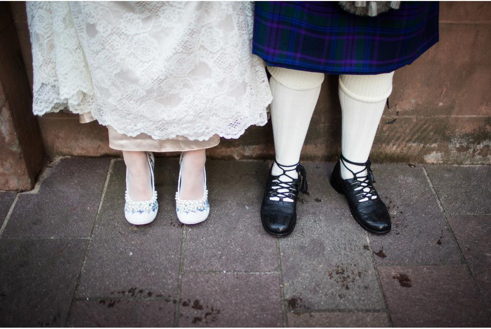 Rasa and Kevin's wedding -42.jpg