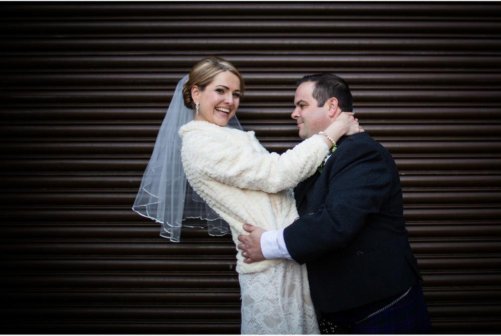 Rasa and Kevin's wedding -44.jpg