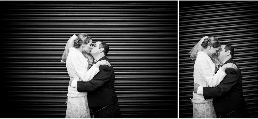 Rasa and Kevin's Wedding -43.jpg