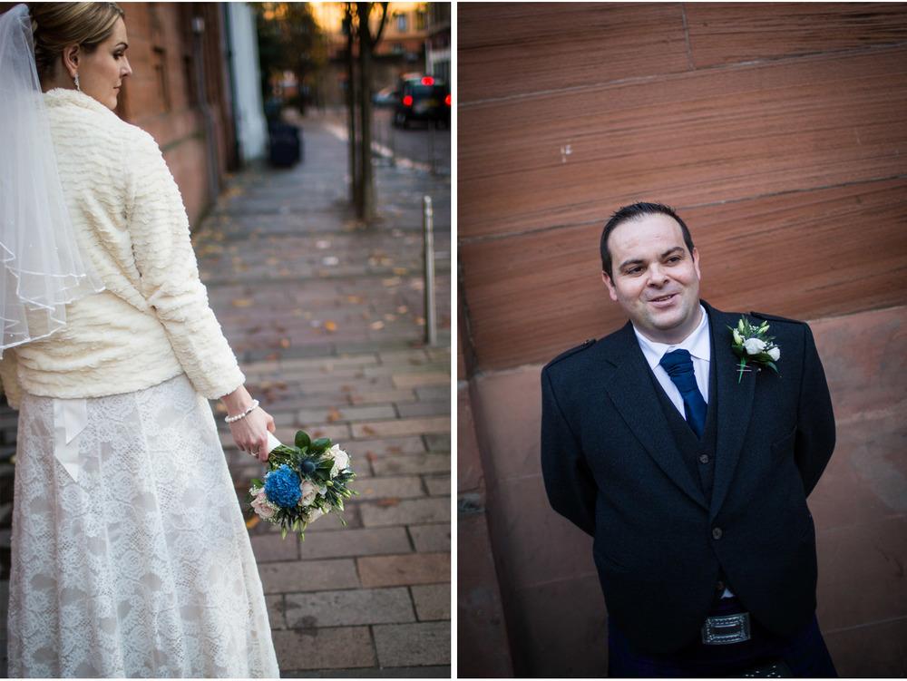 Rasa and Kevin's Wedding -47.jpg
