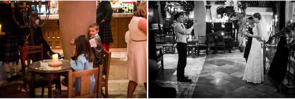 Rasa and Kevin's Wedding -50.jpg