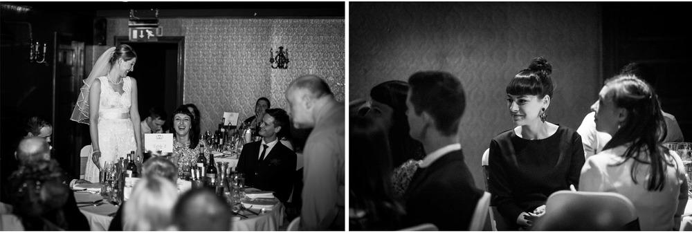 Rasa and Kevin's Wedding -60.jpg