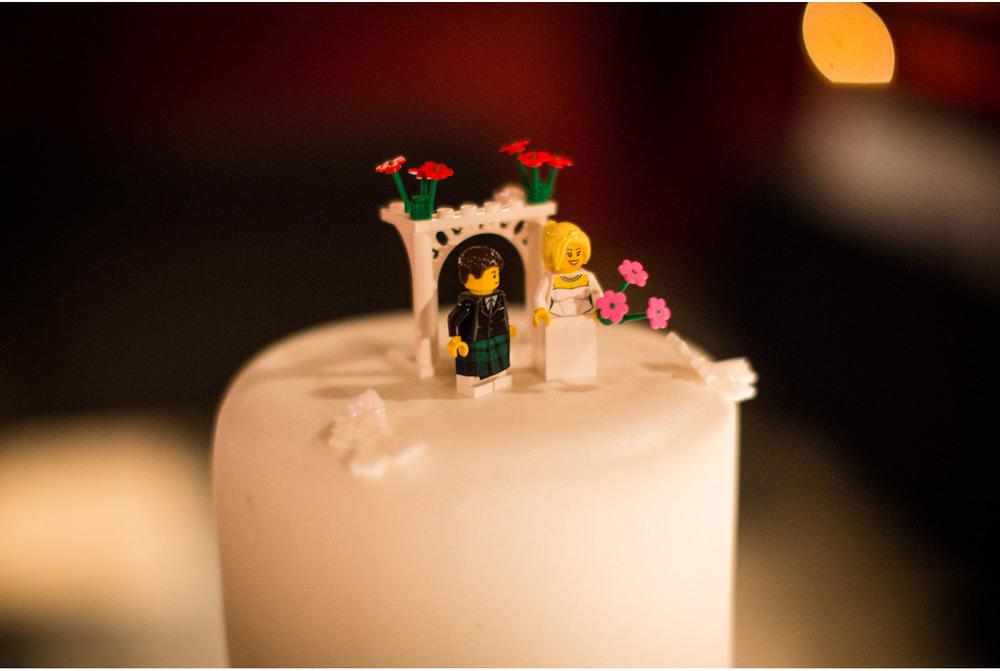 Rasa and Kevin's wedding -64.jpg