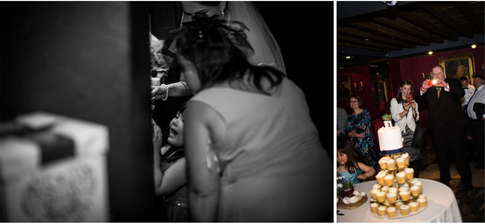 Rasa and Kevin's Wedding -67.jpg