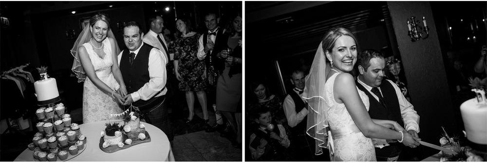 Rasa and Kevin's Wedding -70.jpg