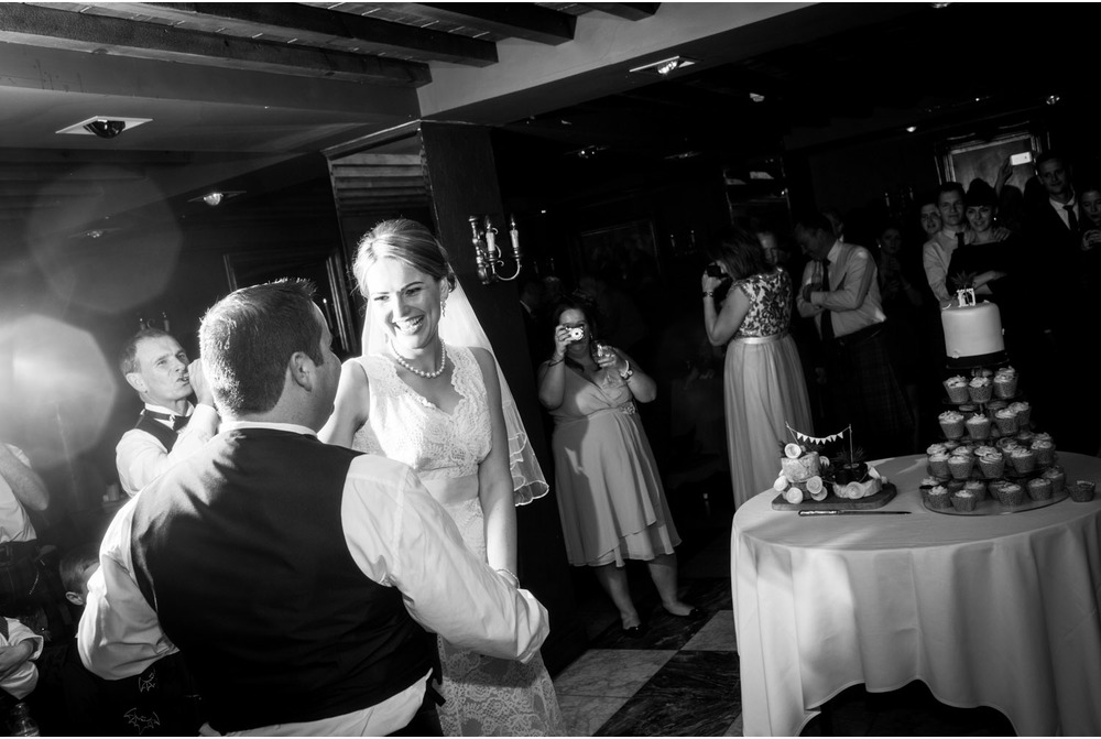 Rasa and Kevin's wedding -72.jpg