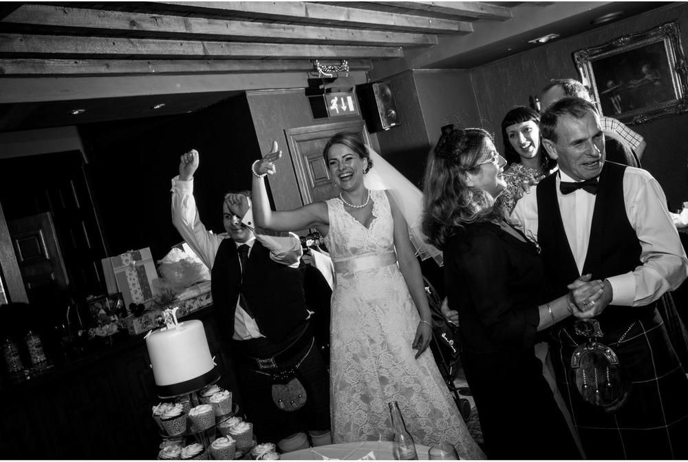 Rasa and Kevin's wedding -75.jpg