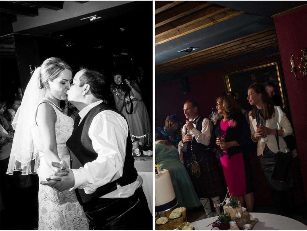 Rasa and Kevin's Wedding -73.jpg