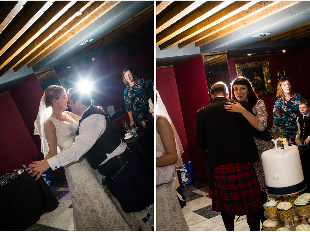 Rasa and Kevin's Wedding -76.jpg