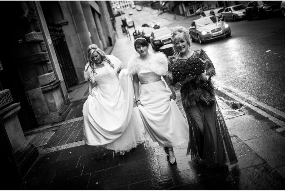 Carris and Laura's wedding -5.jpg