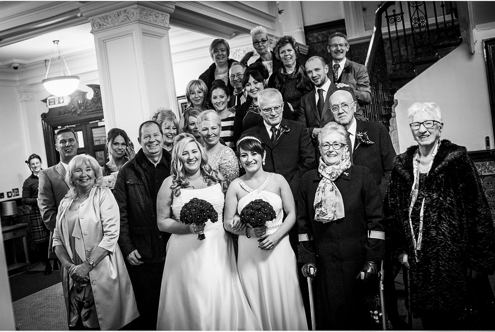 Carris and Laura's wedding-5.jpg