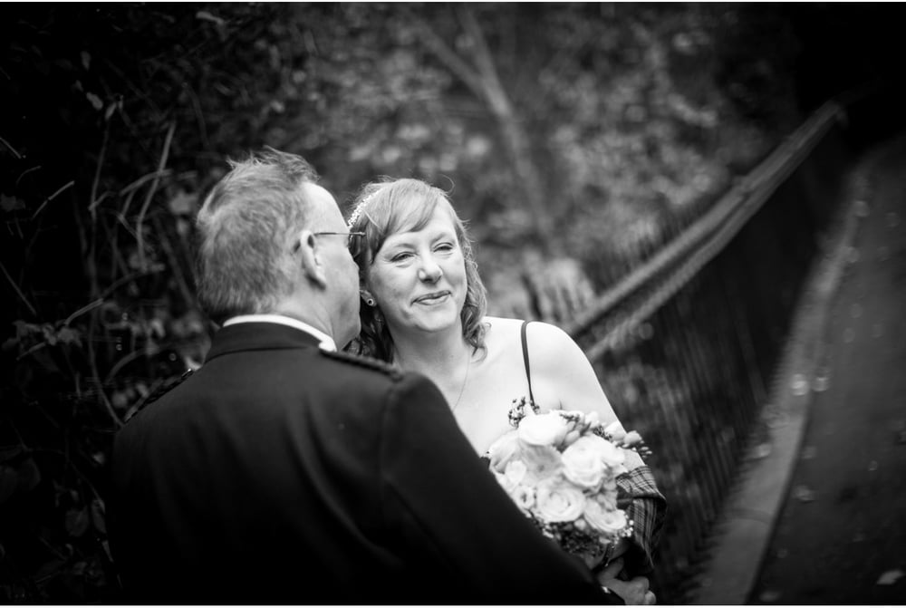 Linda and David's wedding-35.jpg
