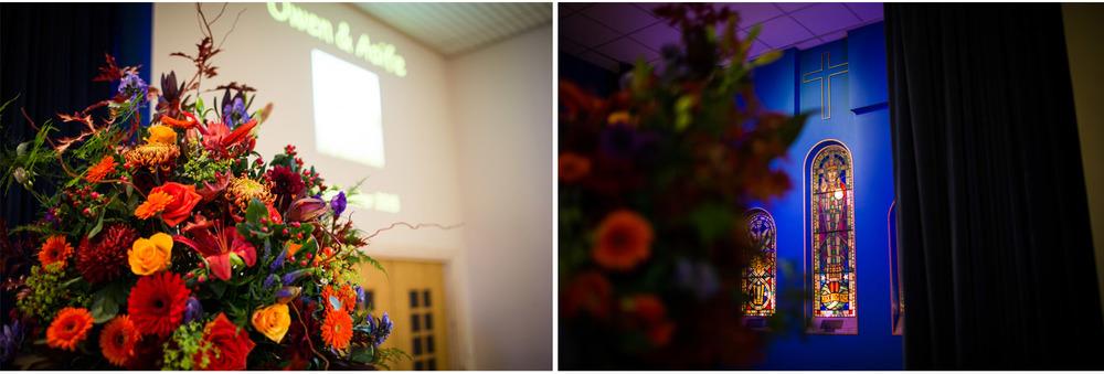 Aoife and Owen's wedding-2.jpg