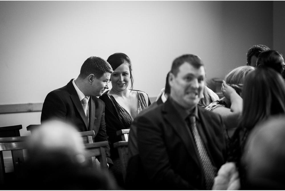 Aoife and Owen's wedding-14.jpg