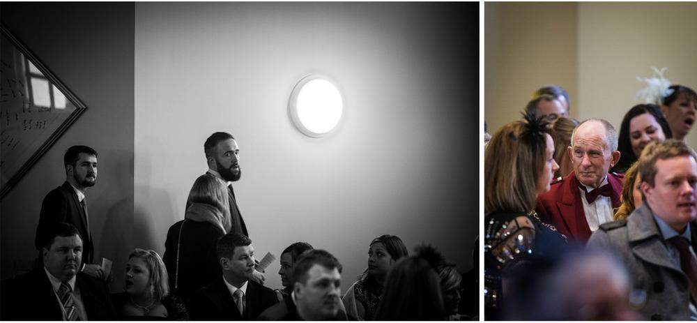 Aoife and Owen's wedding-17.jpg