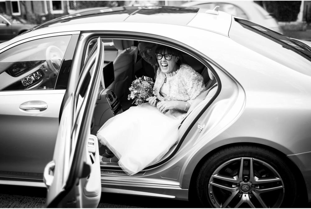 Aoife and Owen's wedding-18.jpg