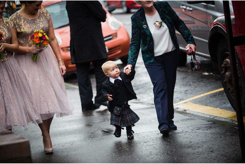 Aoife and Owen's wedding-19.jpg