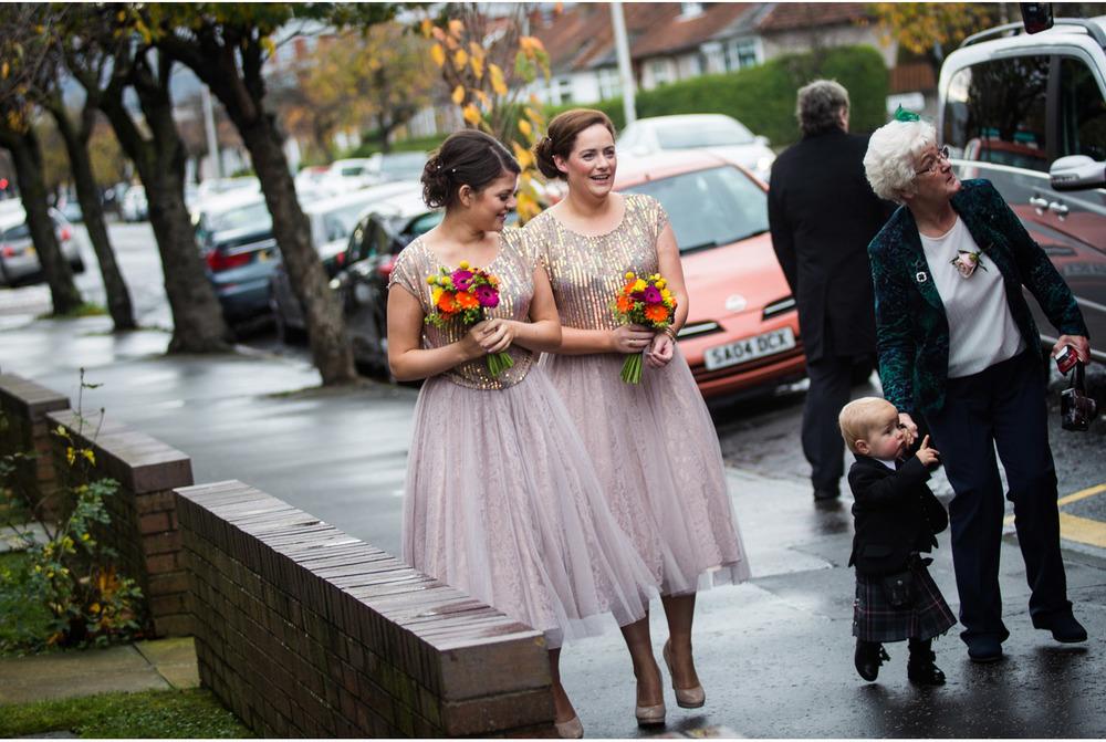 Aoife and Owen's wedding-20.jpg