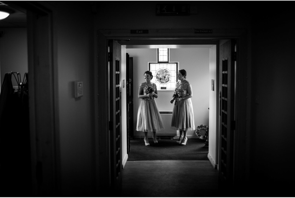 Aoife and Owen's wedding-22.jpg