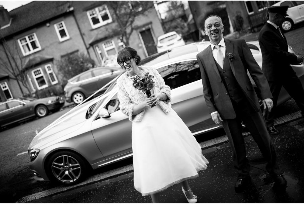 Aoife and Owen's wedding-21.jpg