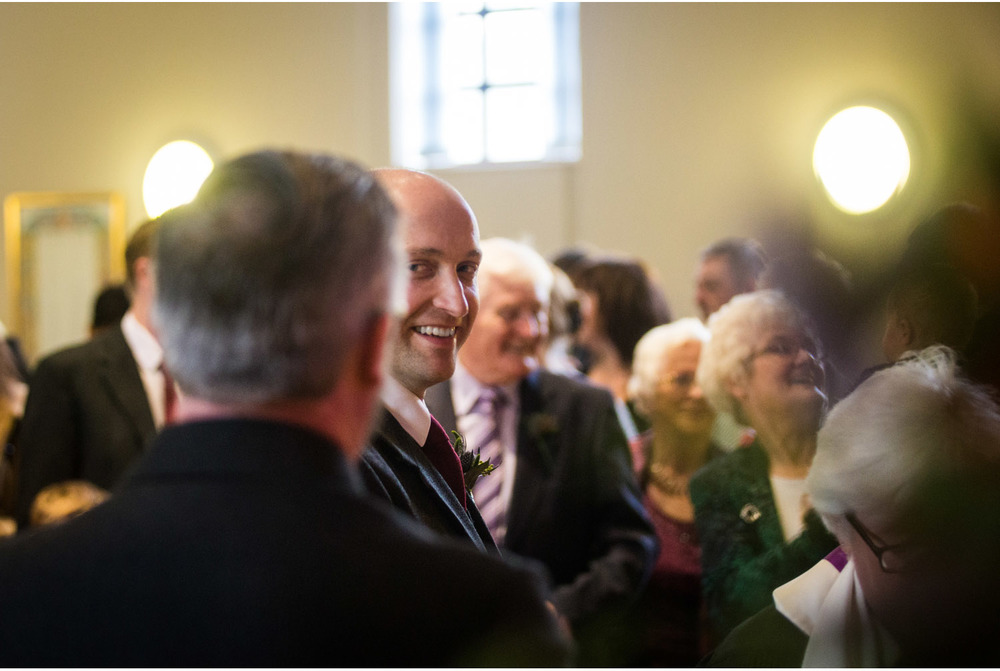 Aoife and Owen's wedding-25.jpg