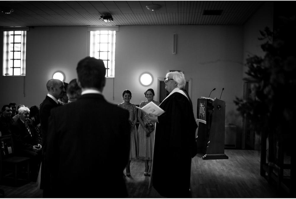 Aoife and Owen's wedding-26.jpg
