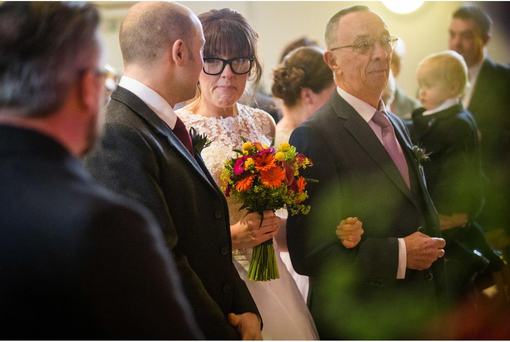 Aoife and Owen's wedding-27.jpg