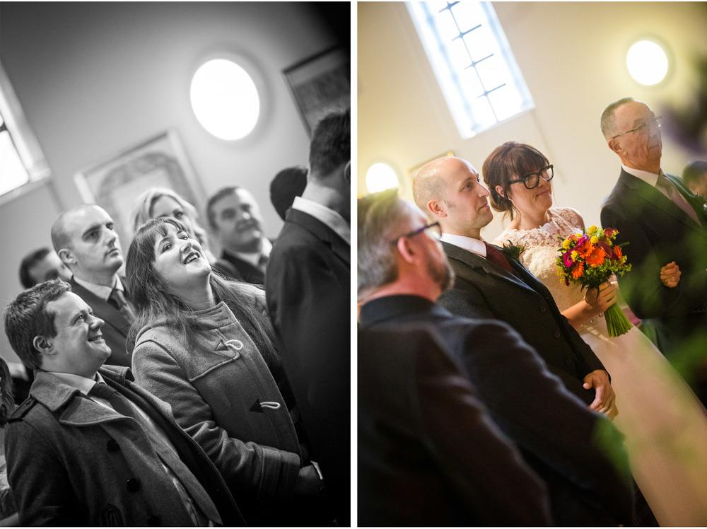 Aoife and Owen's wedding-29.jpg