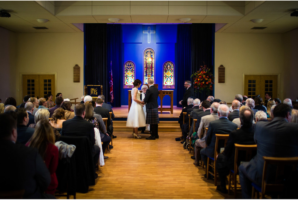 Aoife and Owen's wedding-30.jpg