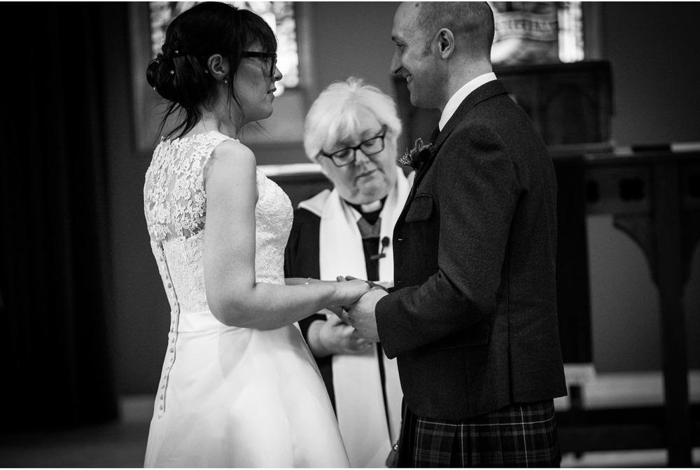 Aoife and Owen's wedding-31.jpg