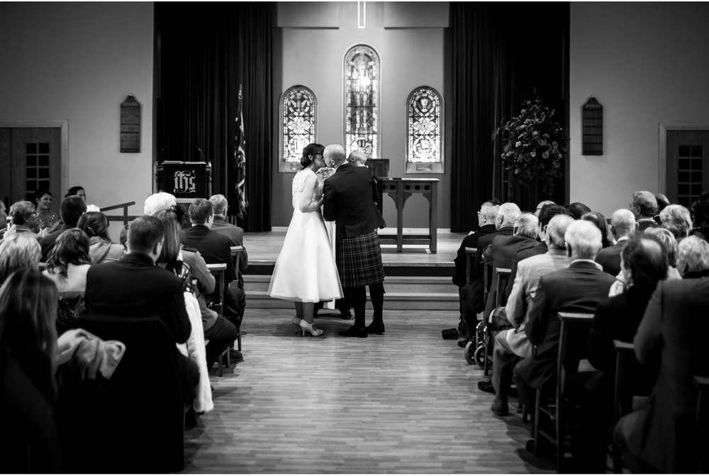 Aoife and Owen's wedding-32.jpg