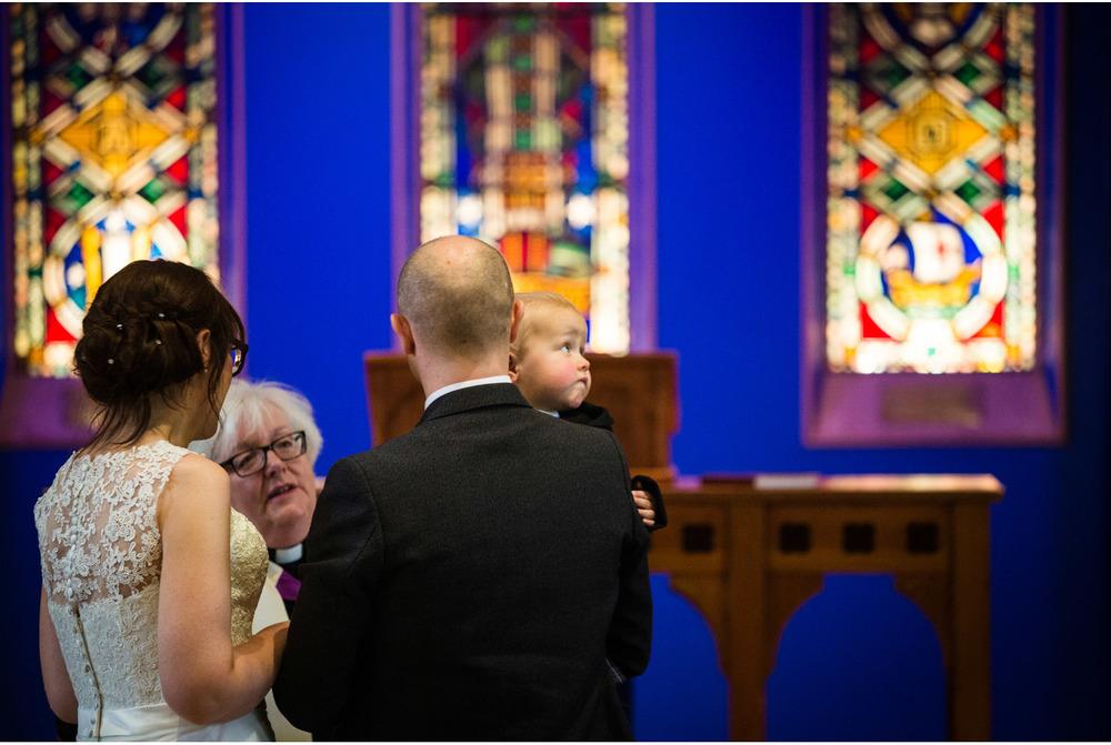 Aoife and Owen's wedding-33.jpg