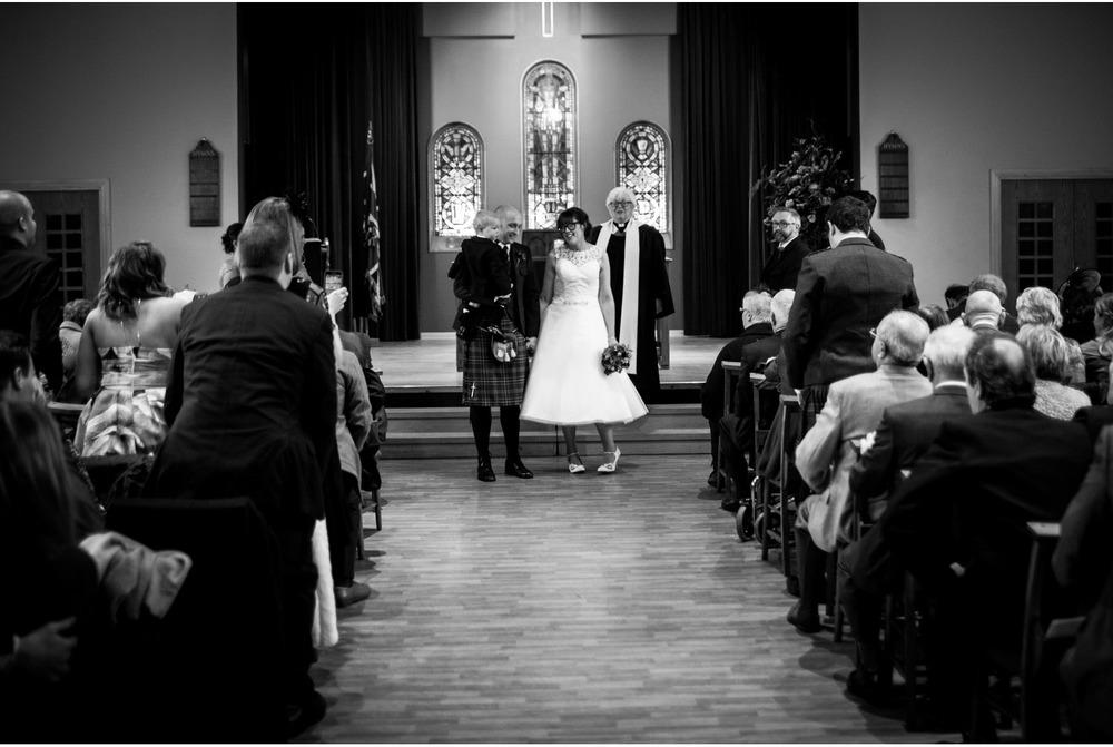 Aoife and Owen's wedding-38.jpg