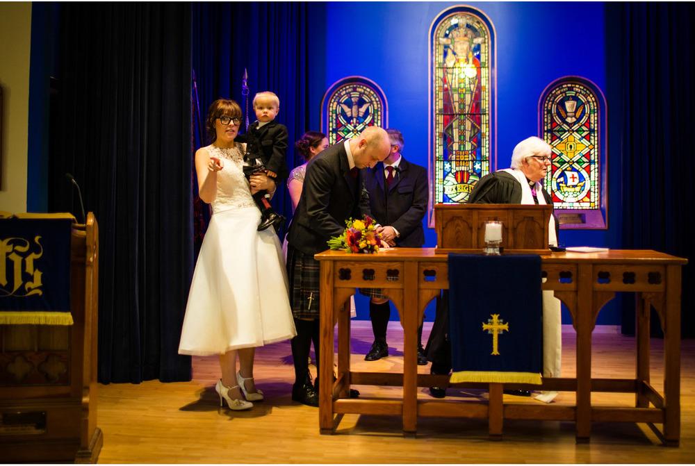 Aoife and Owen's wedding-37.jpg