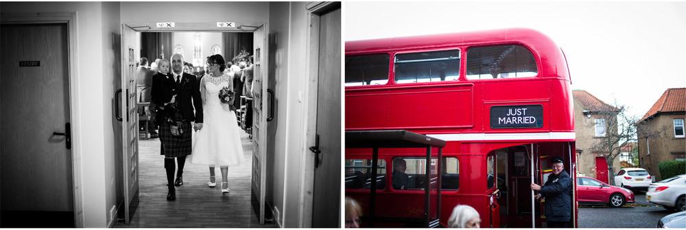 Aoife and Owen's wedding-39.jpg