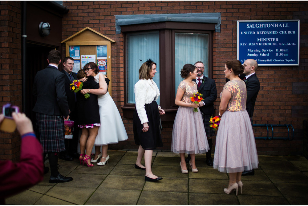 Aoife and Owen's wedding-40.jpg