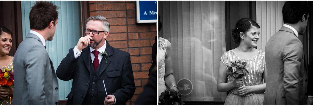 Aoife and Owen's wedding-41.jpg