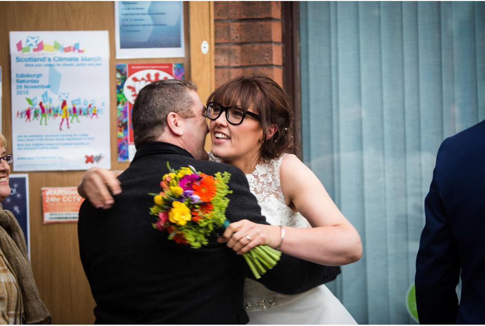 Aoife and Owen's wedding-42.jpg
