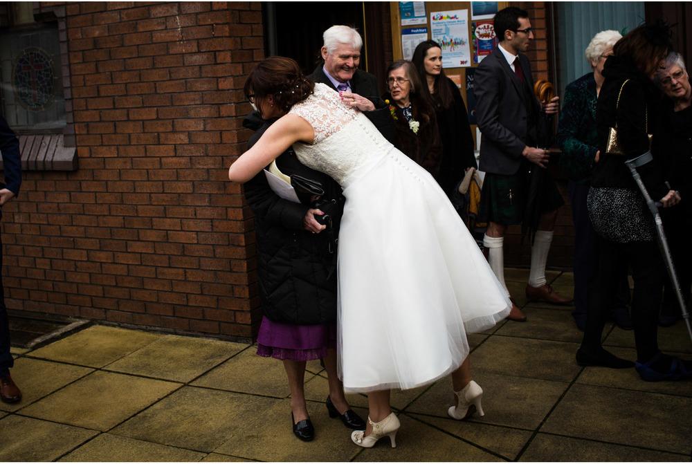Aoife and Owen's wedding-45.jpg