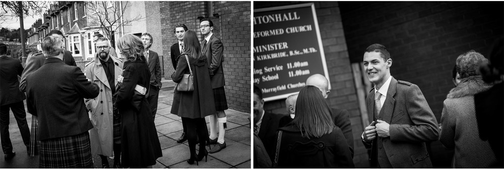 Aoife and Owen's wedding-46.jpg