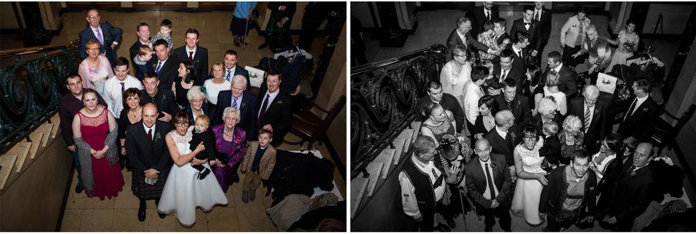 Aoife and Owen's wedding-49.jpg