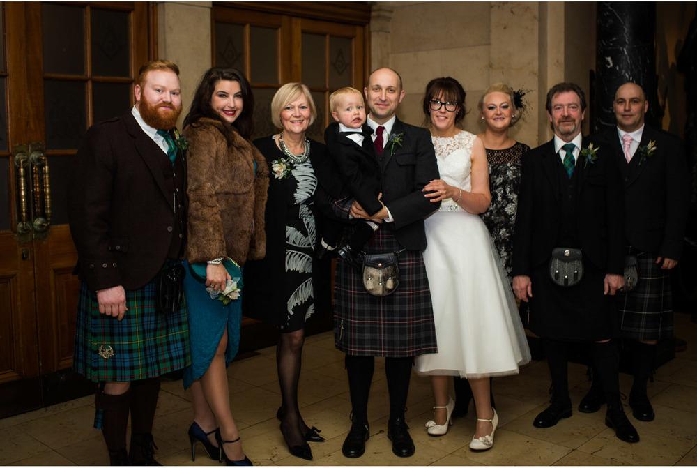 Aoife and Owen's wedding-50.jpg