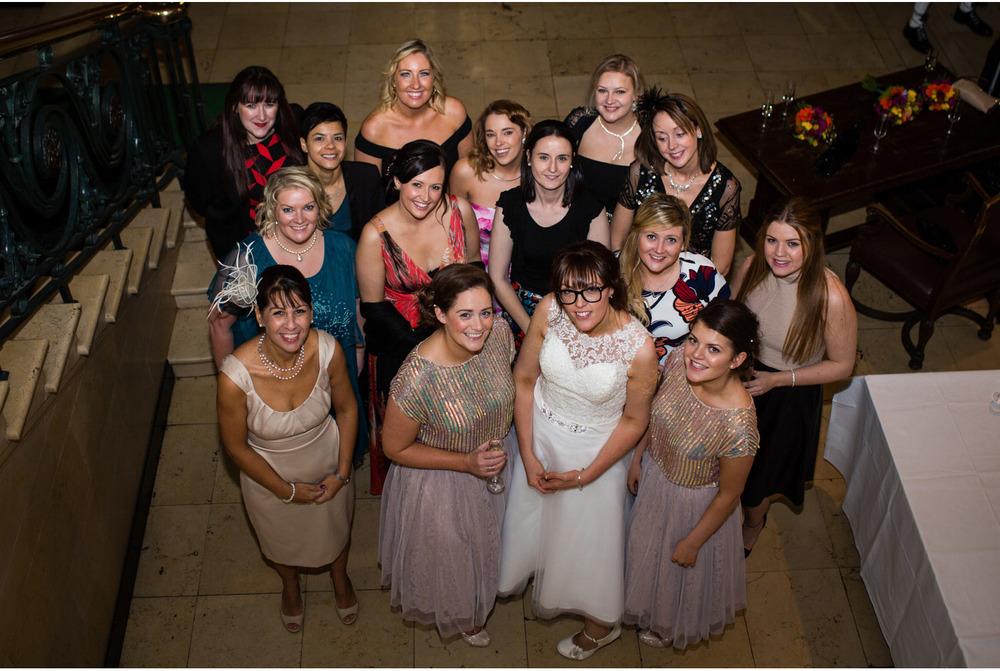 Aoife and Owen's wedding-52.jpg