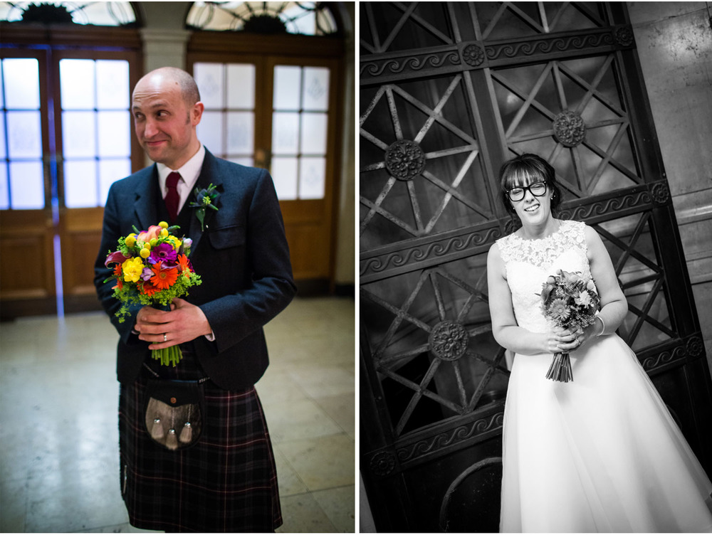 Aoife and Owen's wedding-55.jpg