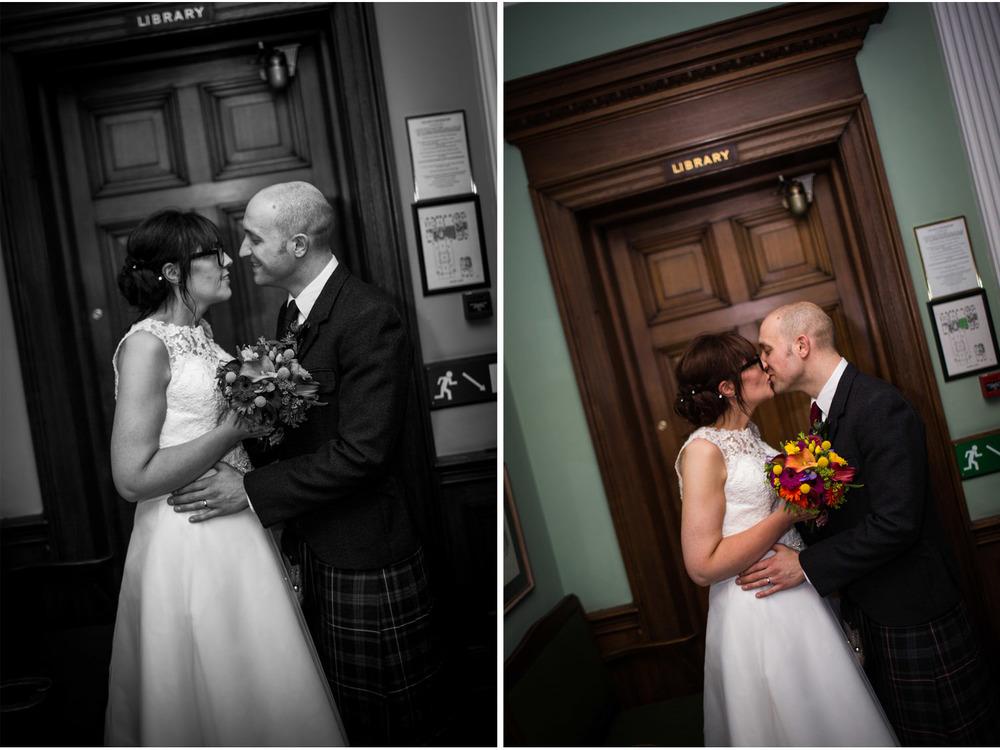Aoife and Owen's wedding-57.jpg
