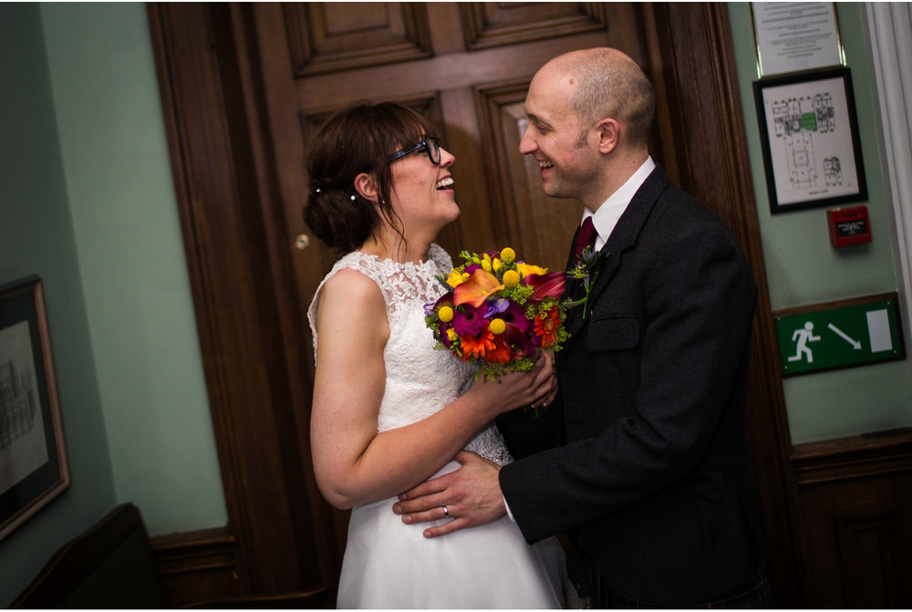 Aoife and Owen's wedding-58.jpg