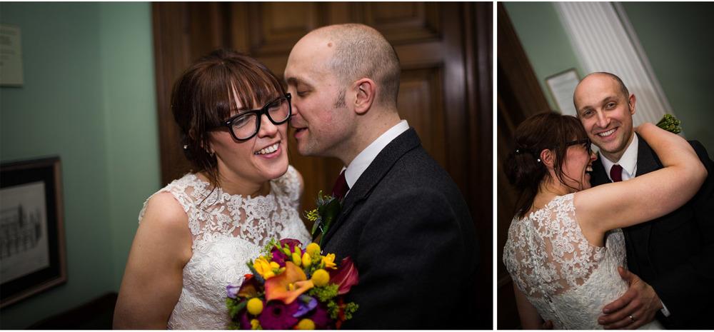 Aoife and Owen's wedding-59.jpg